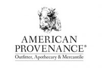 With $500K, Hygiene Products Maker American Provenance Goes National