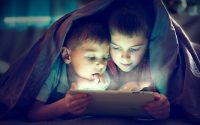 YouTube Asks Judge To Throw Out Complaint Over Kids' Privacy