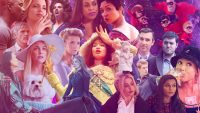 Your creative calendar: 94 things to see, hear, and read this June