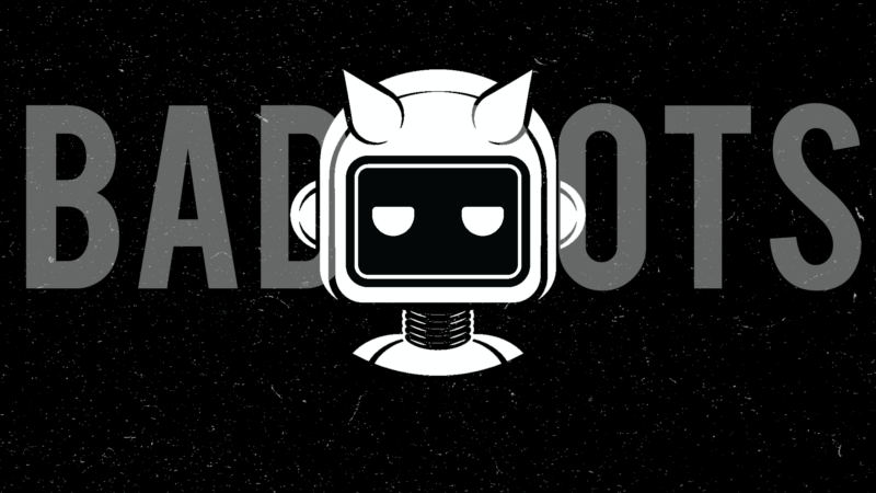 New report: Some ad campaigns are almost entirely robot traffic | DeviceDaily.com