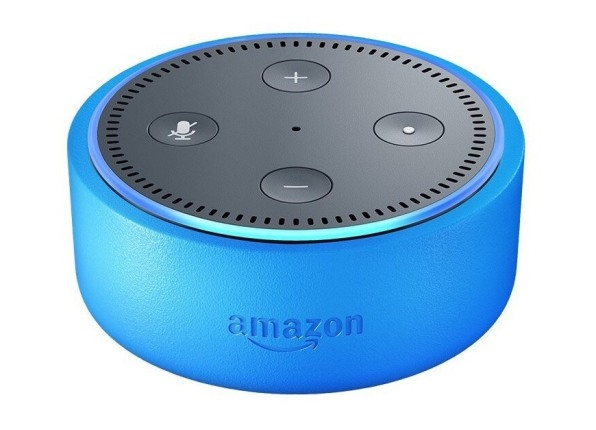 The case against teaching kids to be polite to Alexa | DeviceDaily.com