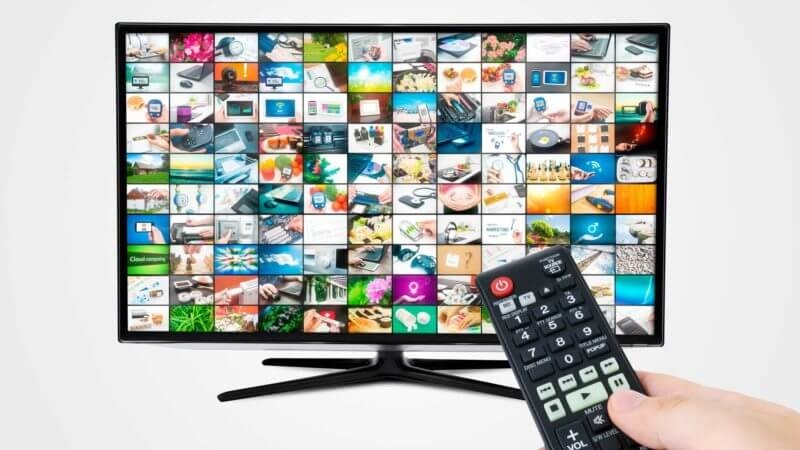 The future of TV advertising in today's digital world | DeviceDaily.com