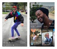 Instagram's IGTV could soon challenge YouTube's dominance