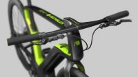 Now you can 3D print an entire bike frame
