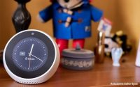 80% Of Smart Home Online Conversations Positive; Amazon, Google Most Discussed