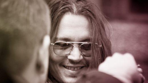 9 sad takeaways from a devastating Johnny Depp profile