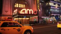 AMC is taking on MoviePass with $20 subscription plan