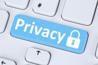 Ad Industry Gears Up To Fight For Changes To California Privacy Law
