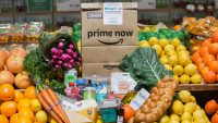 Amazon Prime members across the country now get more savings at Whole Foods