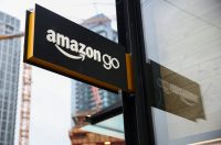 Amazon is preparing another checkout-free retail store in Seattle