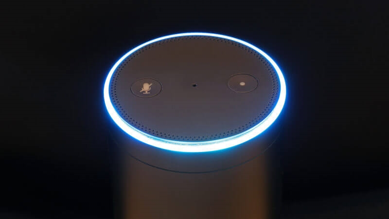 Analyst firm: Smart speaker market will reach 100M units by year-end | DeviceDaily.com