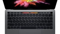 Apple admits MacBook keyboard flaws, promises free fixes