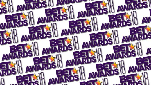 BET Awards 2018 live stream: How to watch the red carpet and ceremony without a TV