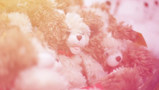 Build-A-Bear gave fans exactly what they wanted, and it backfired spectacularly