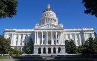 California Privacy Bill's Ambiguity Will Shake Up Search