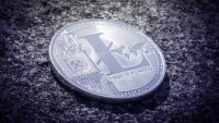 Cryptocurrency flail: Litecoin price continues to slump