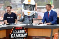 ESPN axes its not-so-helpful comment sections