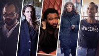 Emmy Awards scorecard: Netflix beats HBO with the most noms