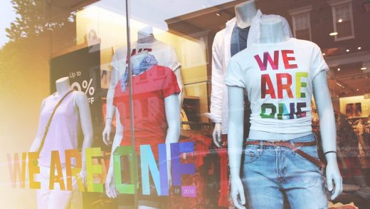 Five ways consumer brands can become more queer-friendly