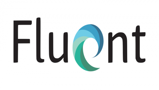 Fluent Enters Programmatic Arena As Health Care Data Supplier