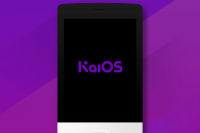 Google Invests $22 Million In KaiOS Running On Nokia Mobile Phone