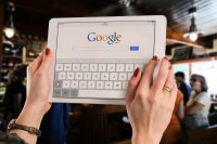 Google Marketing Live: New Features, New Focus