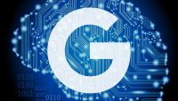 Google Pushes Automation, Wants Search Marketers To Commit