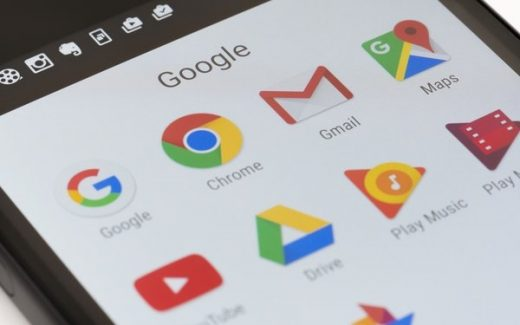 Google's Algorithms Learn To Automate All Parts Of Advertising Across Its Services