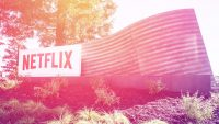 Here's why Netflix is killing off its user reviews (hint: they're worthless)