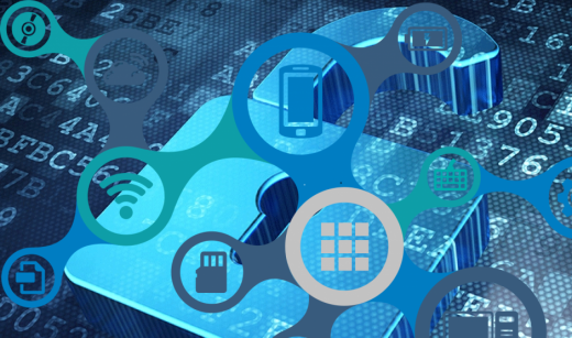 Integrate your Information Security with Master Data Management