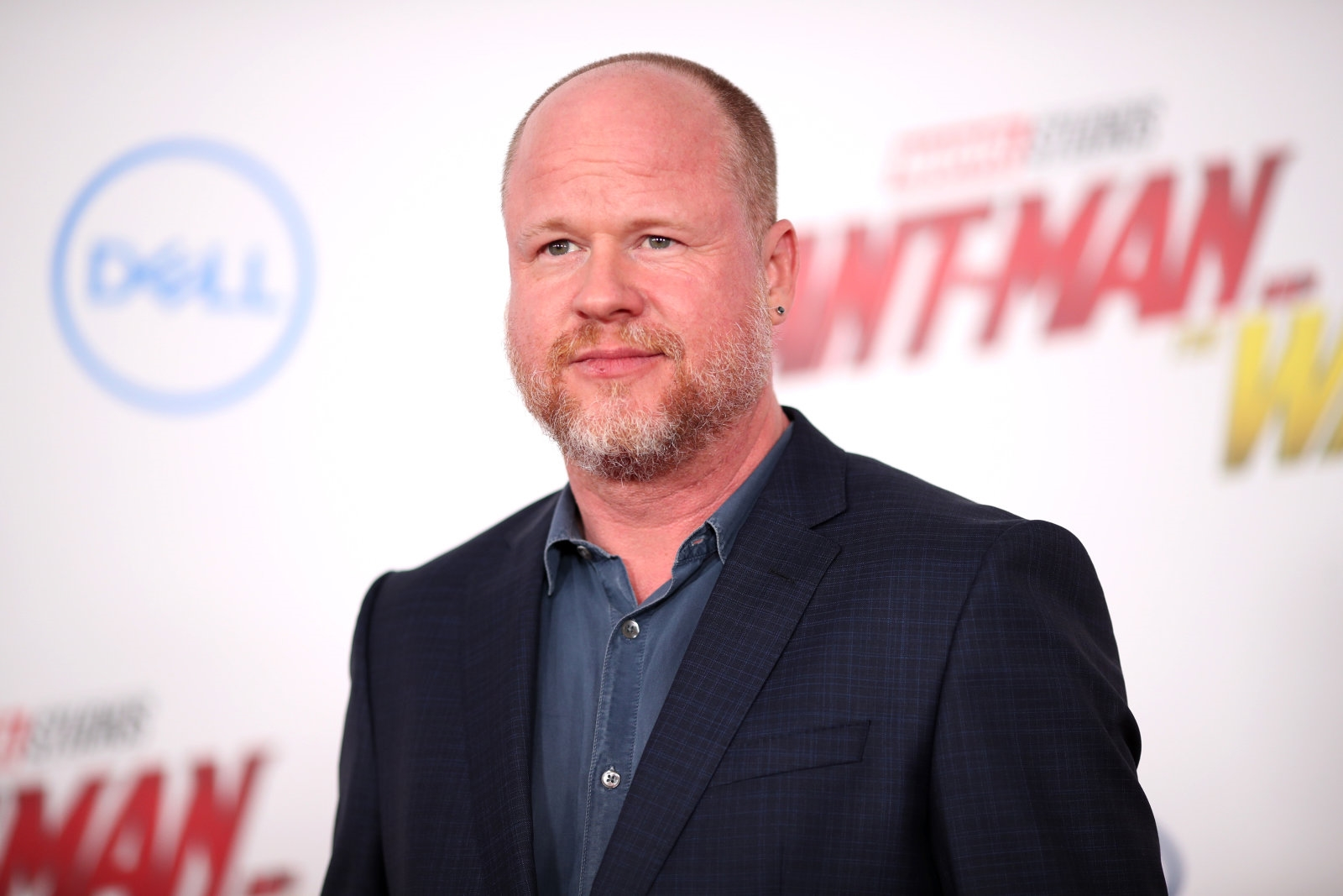 Joss Wheedon returns to TV with HBO's sci-fi drama, 'The Nevers' | DeviceDaily.com