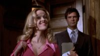 "Looking back at ""Legally Blonde"" as a proto-#MeToo manifesto"