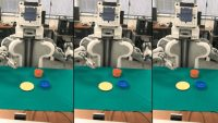Meet the MIT robot that can mimic your movements after watching a single video