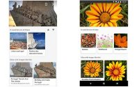 Microsoft Bing Launches Visual Search On Android, iOS