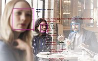 Microsoft's Facial Recognition Improves Across Genders, Skin Tones