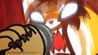 Netflix renews 'Aggretsuko' and commits to more new anime