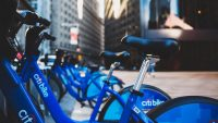 New York's new discounted bikeshare is the next step toward equity