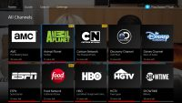 PlayStation Vue prices are going up $5 per month