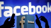 Privacy Group Asks Court To Revive Suit Over Facebook Tracking