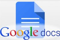Private Google Docs Serve Up In Yandex Search Engine Results