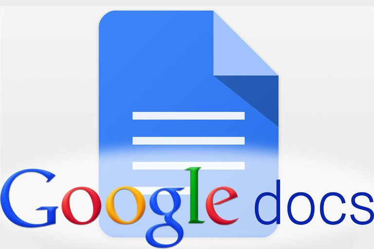 Private Google Docs Serve Up In Yandex Search Engine Results | DeviceDaily.com