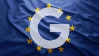Report: Second big EU antitrust fine against Google coming next week