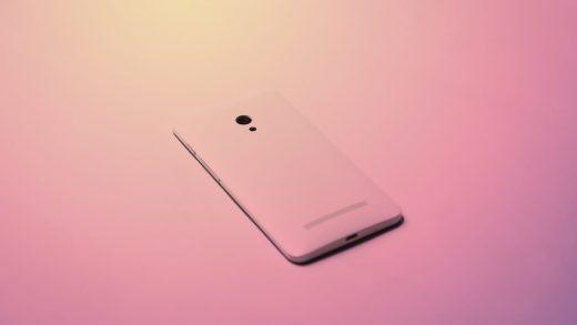 Samsung phone bug secretly shares your photos with rando contacts