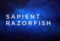 SapientRazorfish Restructuring In Progress As 100 Staffers Are Let Go
