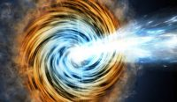 Scientists trace the origin of high-energy cosmic radiation