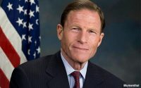 Senator Calls For FTC Antitrust Probe Of Google
