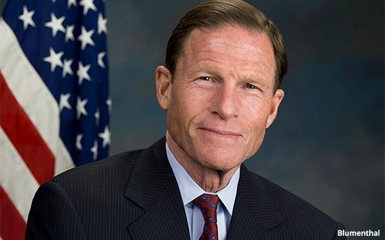 Senator Calls For FTC Antitrust Probe Of Google | DeviceDaily.com