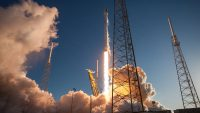 SpaceX launch live stream: How to watch the NASA-ISS cargo mission blast off online