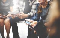 Tech Companies Fail To Make A Positive Impact On Society; Diversity, Trust Are Key