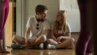 "Teens, tech, and emotions: How Bo Burnham graduated to ""Eighth Grade"""